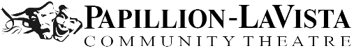 PLVCT